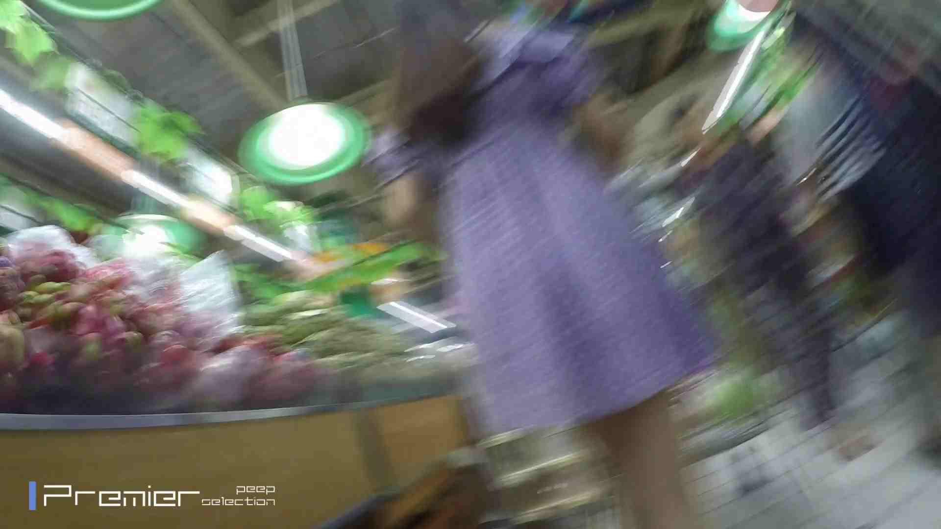美女の下半身を粘着撮り!卑猥なパンチラ Vol.05 美女達のヌード | お姉さん達のヌード  56連発 48