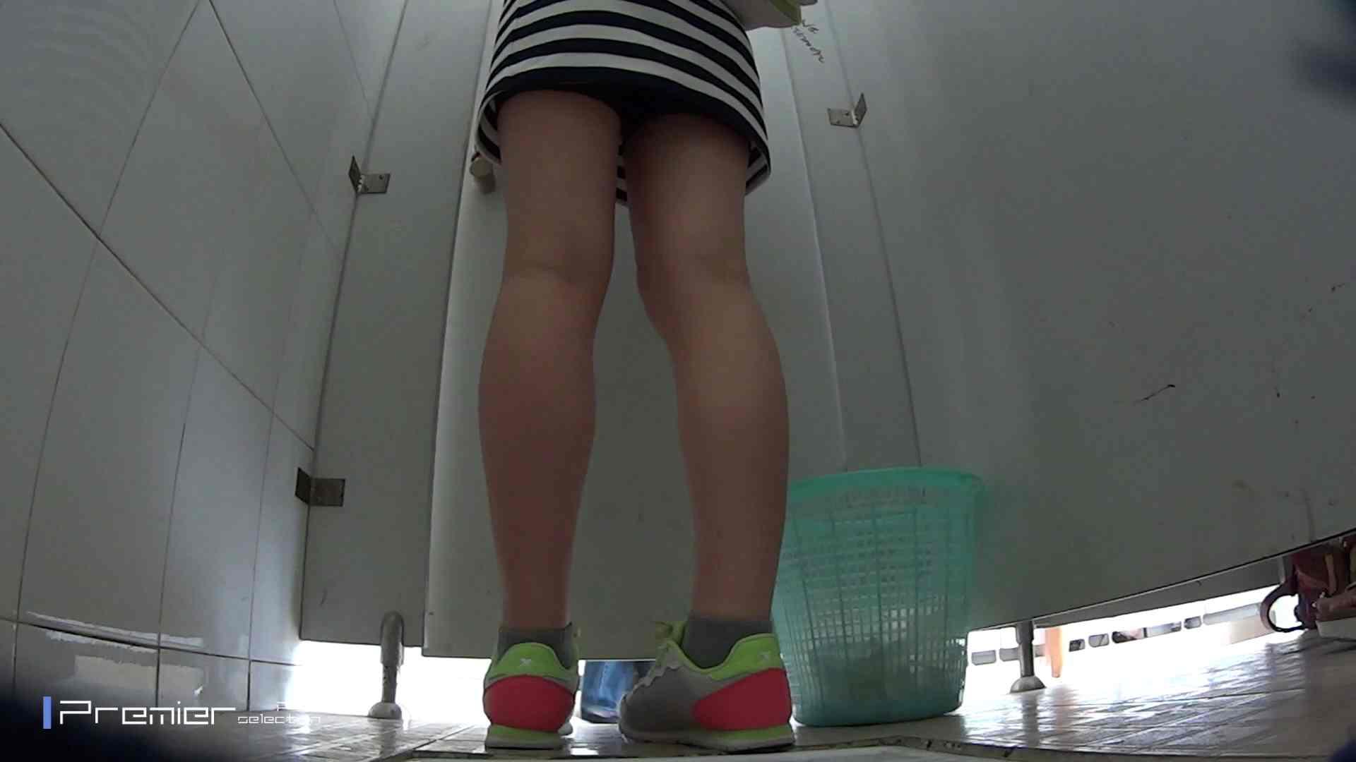 美しい女良たちのトイレ事情 有名大学休憩時間の洗面所事情06 盗撮エロすぎ | トイレ中  55連発 30