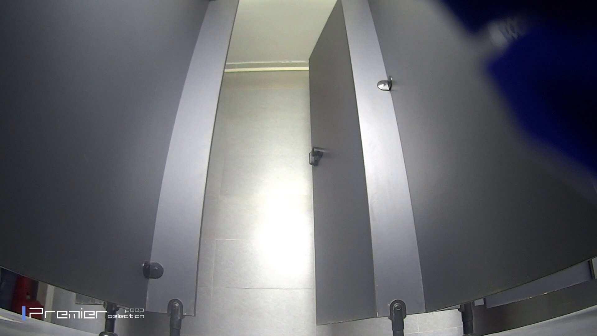 ツンデレお女市さんのトイレ事情 大学休憩時間の洗面所事情32 トイレ中 | 美女達のヌード  100連発 4