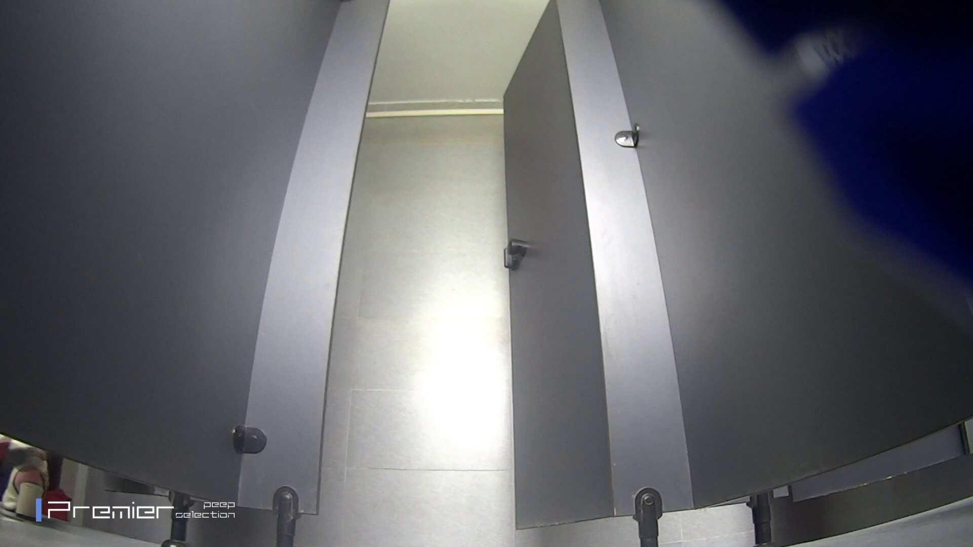 ツンデレお女市さんのトイレ事情 大学休憩時間の洗面所事情32 トイレ中 | 美女達のヌード  100連発 17