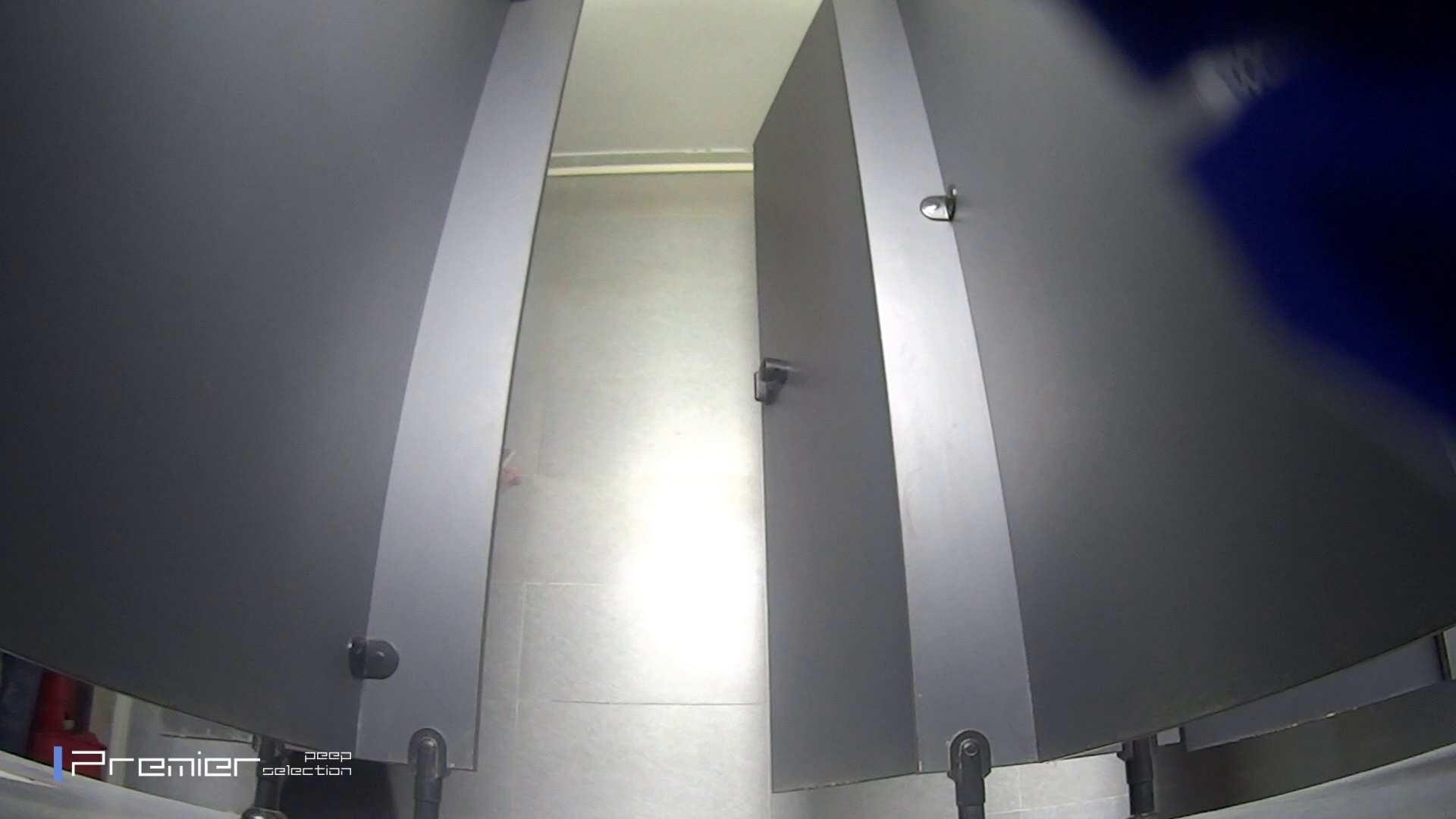 ツンデレお女市さんのトイレ事情 大学休憩時間の洗面所事情32 トイレ中 | 美女達のヌード  100連発 26