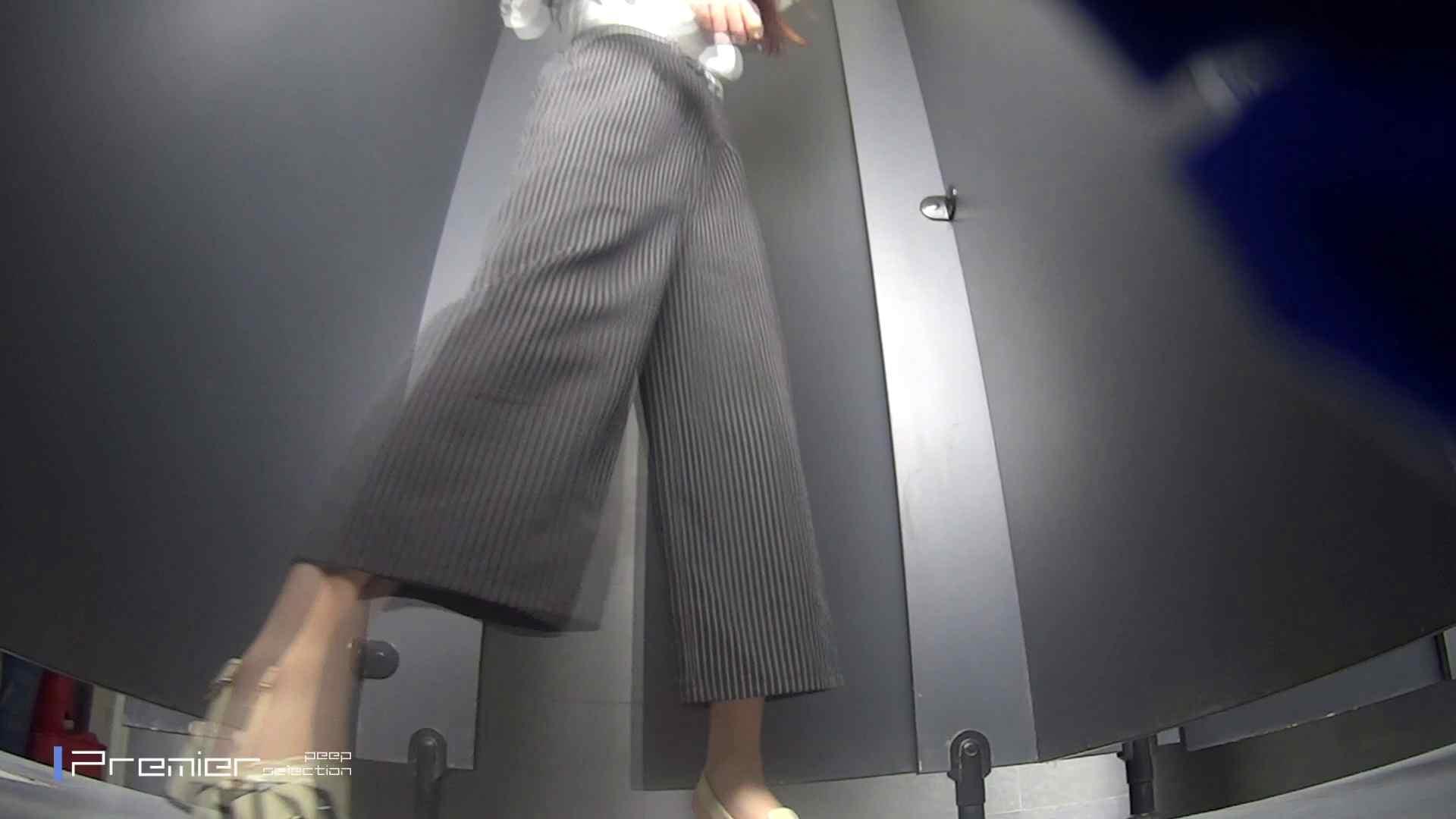 ツンデレお女市さんのトイレ事情 大学休憩時間の洗面所事情32 トイレ中 | 美女達のヌード  100連発 28