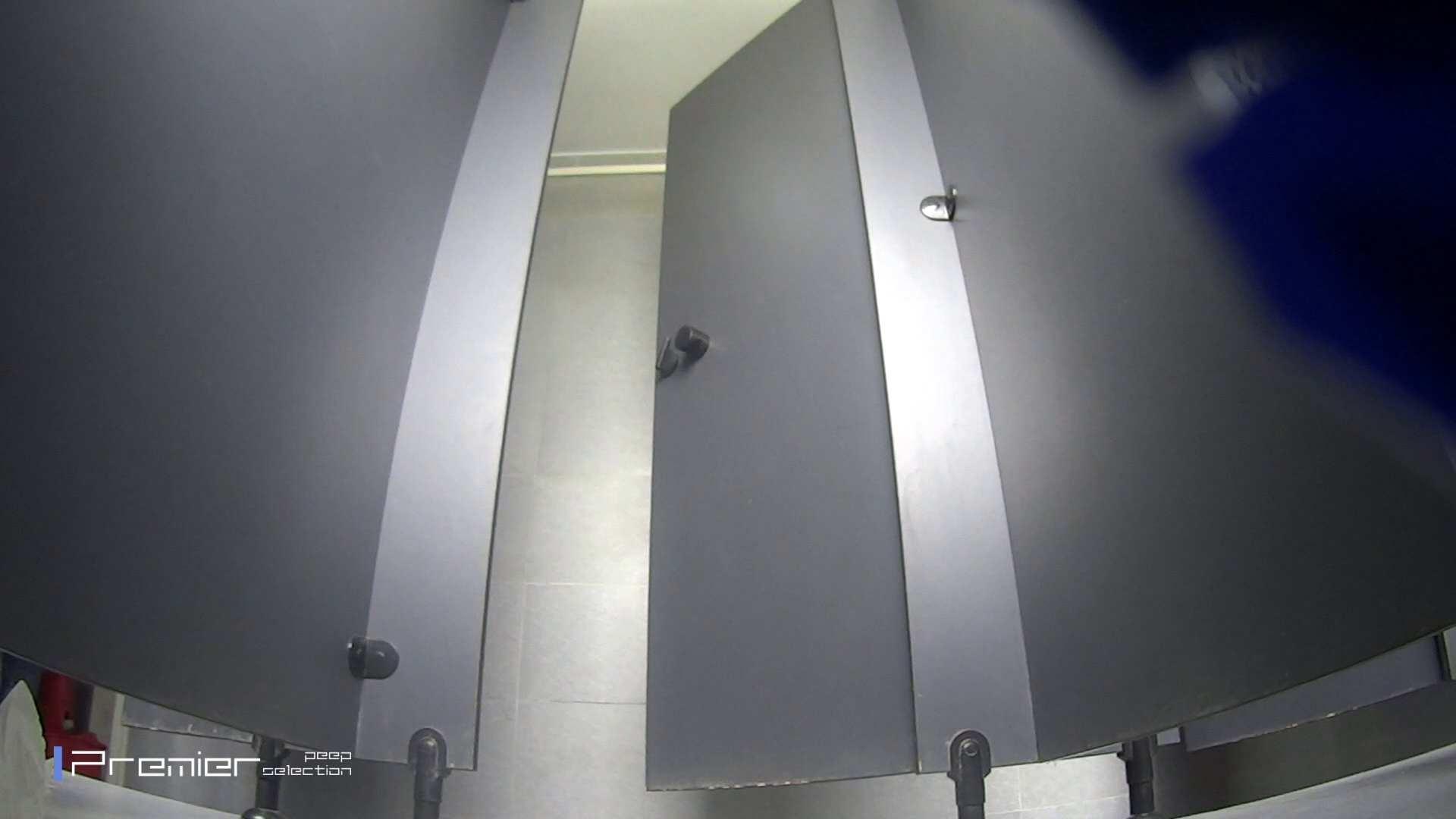 ツンデレお女市さんのトイレ事情 大学休憩時間の洗面所事情32 トイレ中 | 美女達のヌード  100連発 54