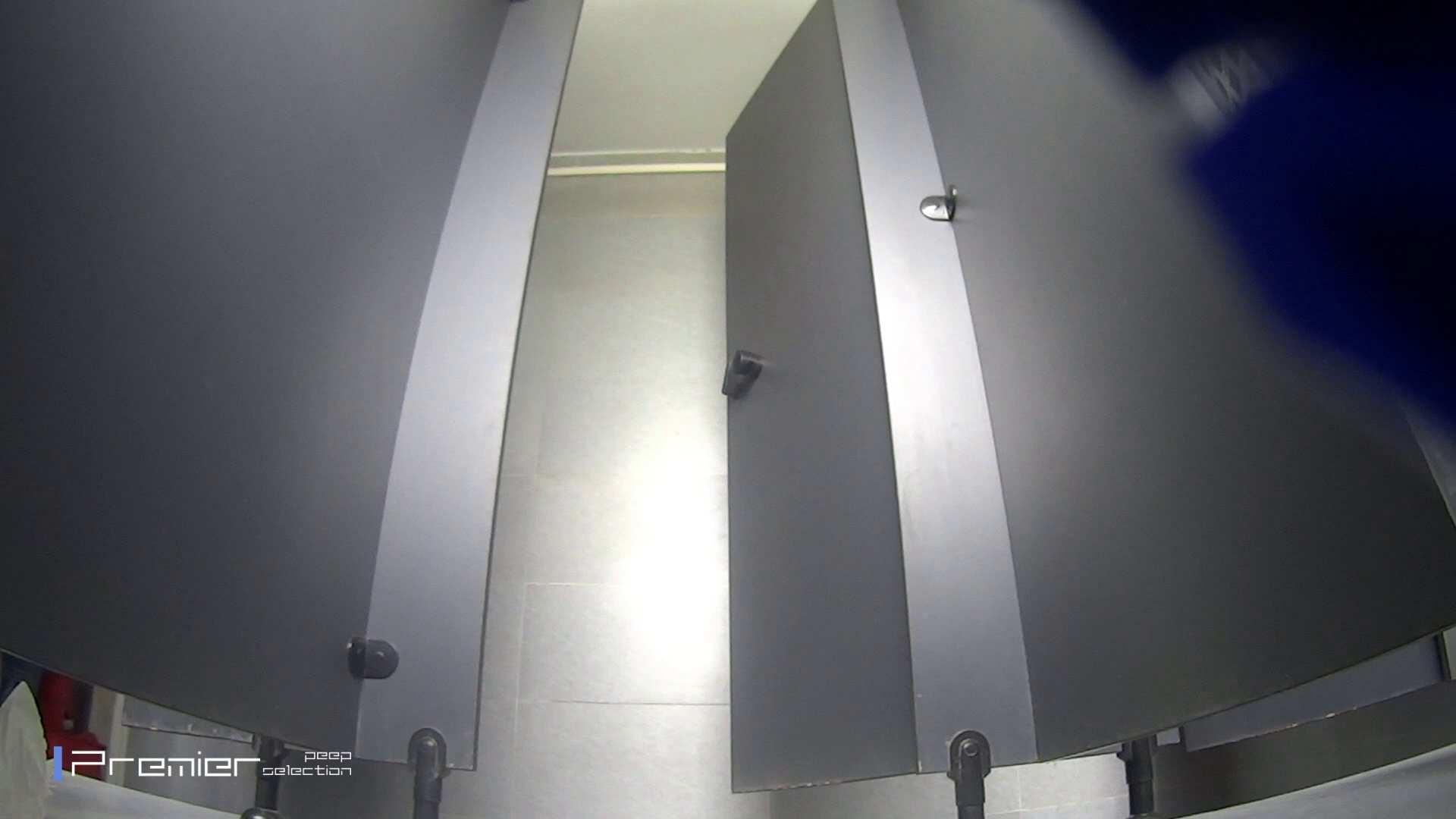 ツンデレお女市さんのトイレ事情 大学休憩時間の洗面所事情32 トイレ中 | 美女達のヌード  100連発 55