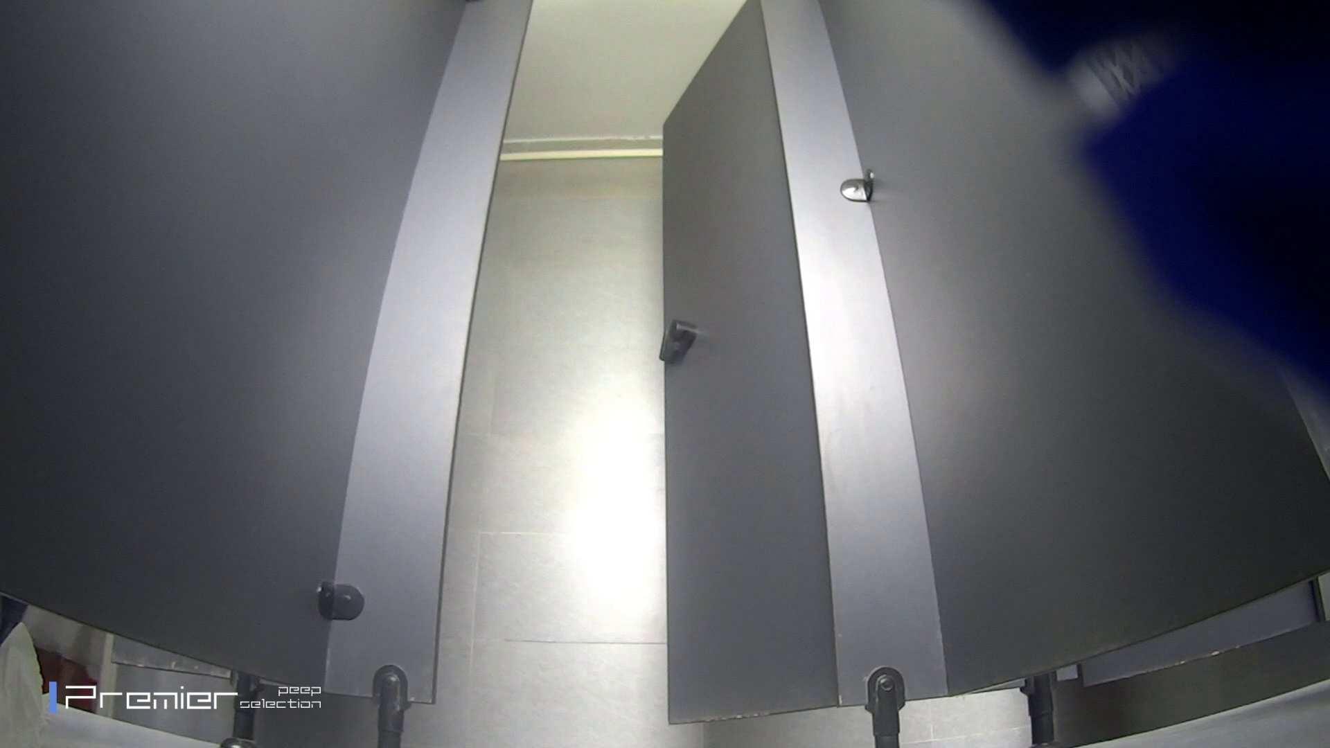 ツンデレお女市さんのトイレ事情 大学休憩時間の洗面所事情32 トイレ中 | 美女達のヌード  100連発 56