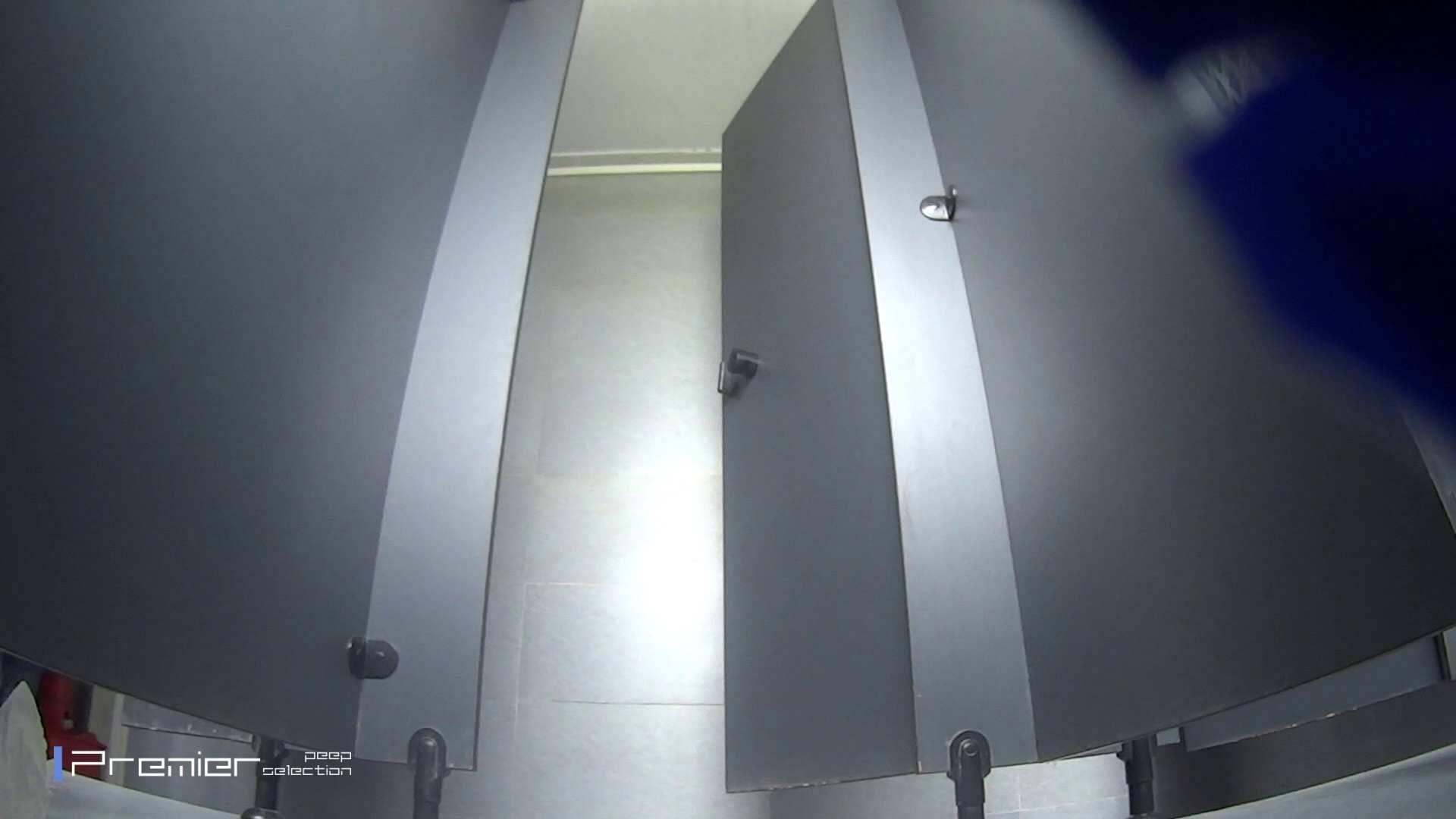 ツンデレお女市さんのトイレ事情 大学休憩時間の洗面所事情32 トイレ中 | 美女達のヌード  100連発 78
