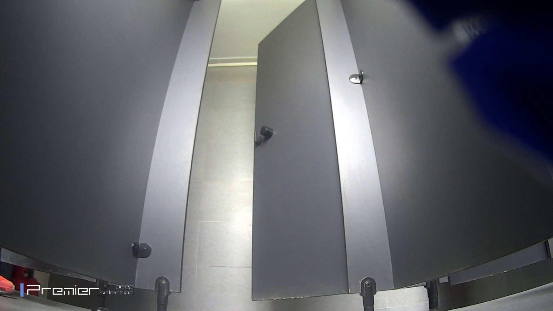 ツンデレお女市さんのトイレ事情 大学休憩時間の洗面所事情32 トイレ中 | 美女達のヌード  100連発 82