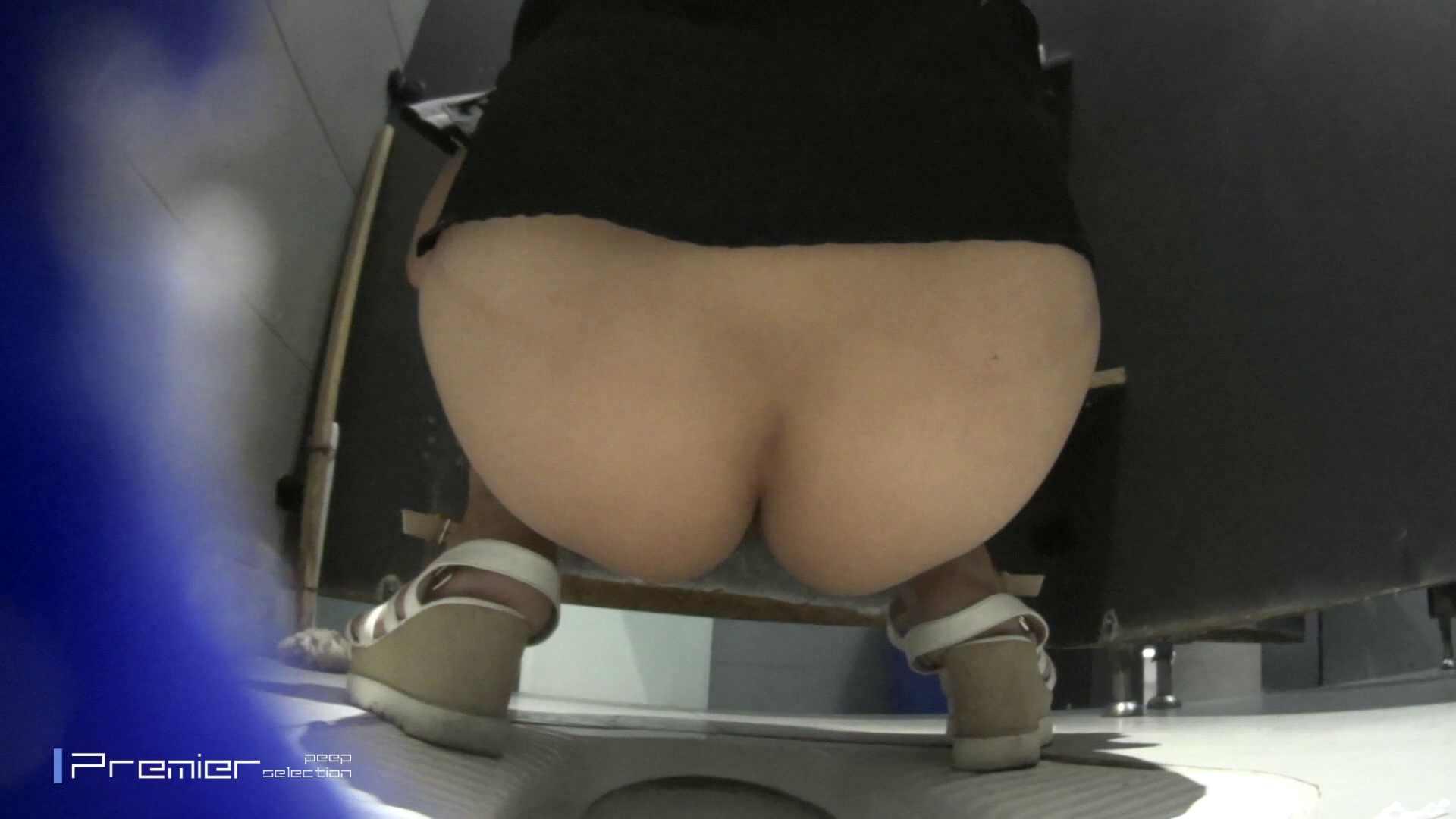 お尻にチリ紙をつけてる美女 大学休憩時間の洗面所事情54 美女達のヌード   お姉さん達のヌード  56連発 4