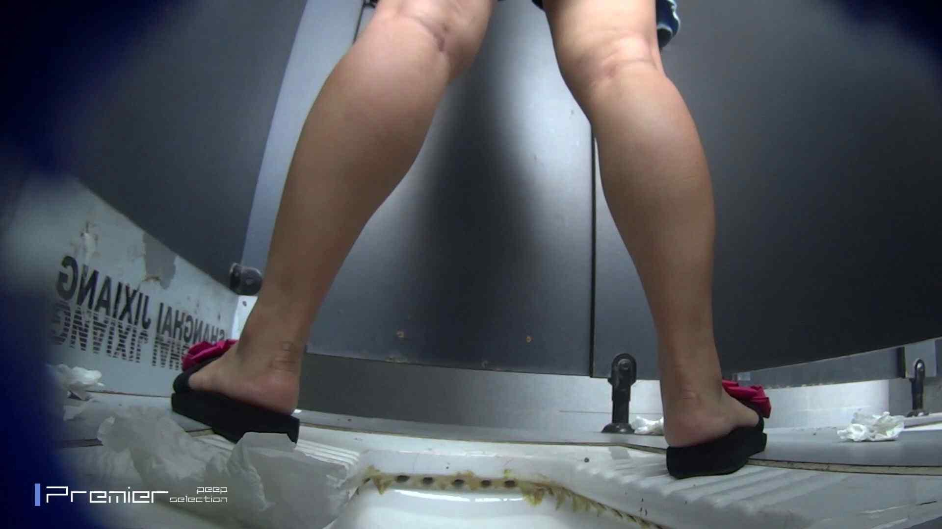 あしなが美女の洗面所 大学休憩時間の洗面所事情58 美女達のヌード | 洗面所着替え  67連発 25