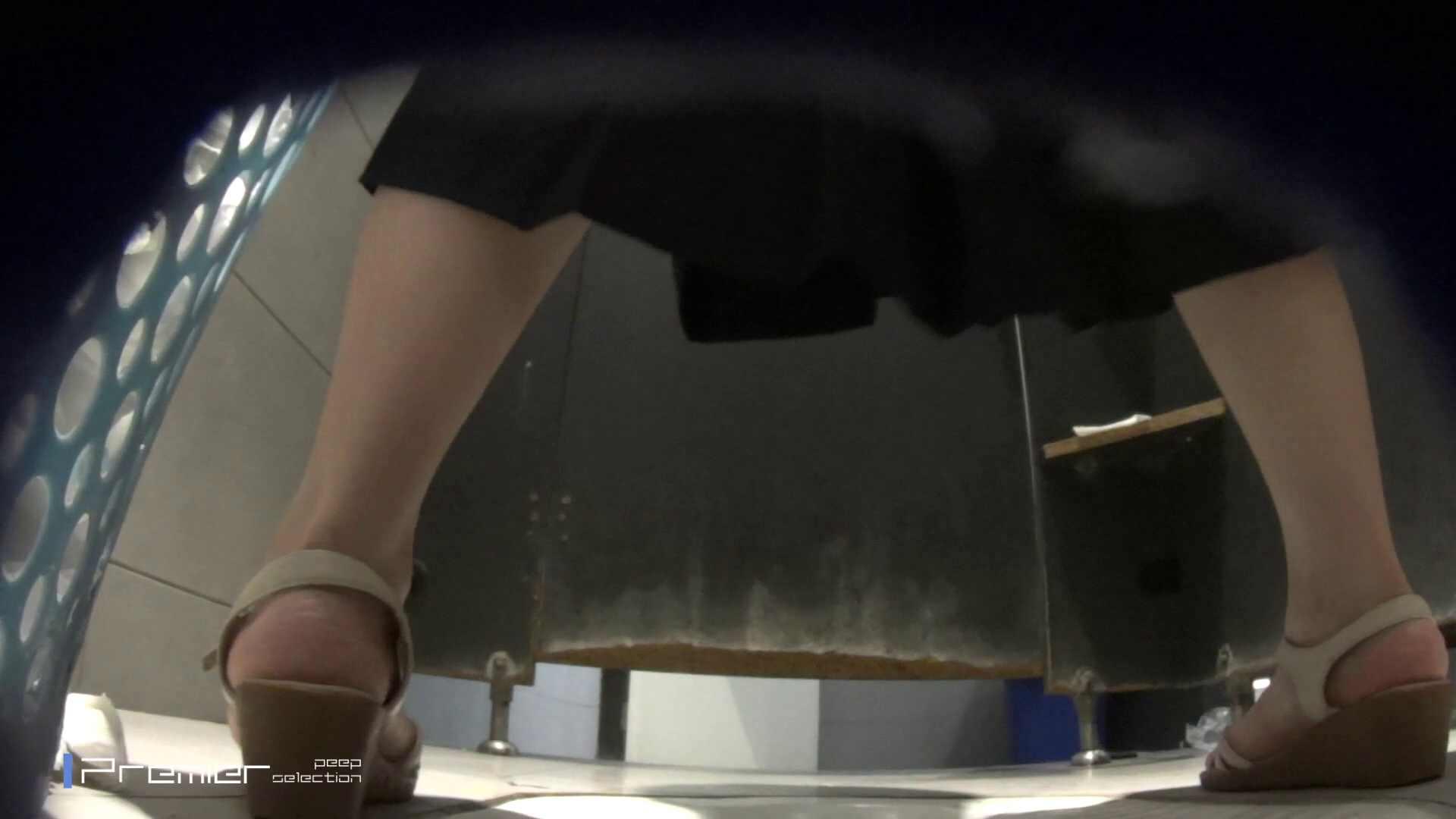 ポッチャリ好きは必見!大学休憩時間の洗面所事情66 美女達のヌード   お姉さん達のヌード  52連発 9