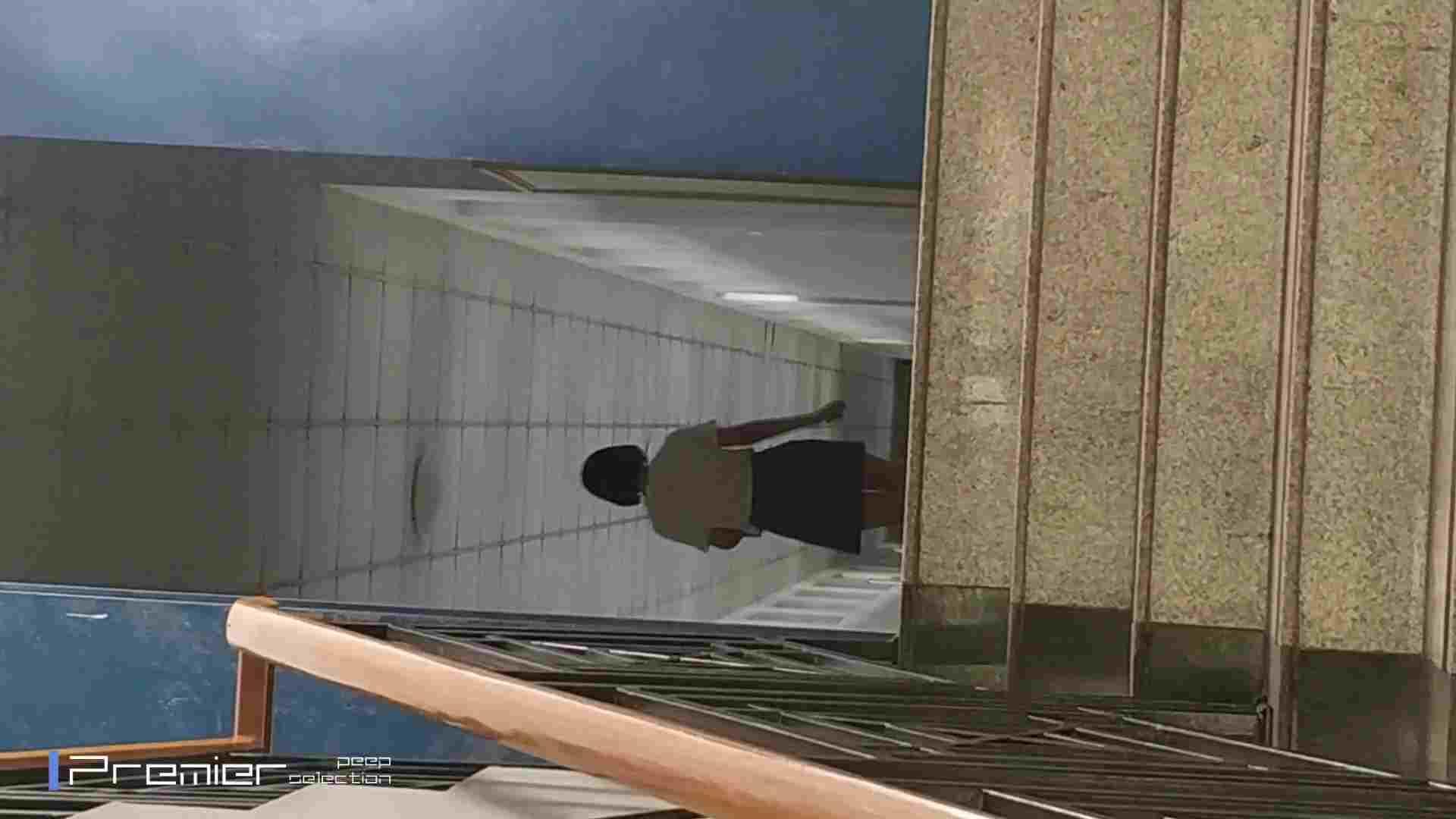 生理用ナプキン交換 大学休憩時間の洗面所事情77 美女達のヌード   お姉さん達のヌード  98連発 14