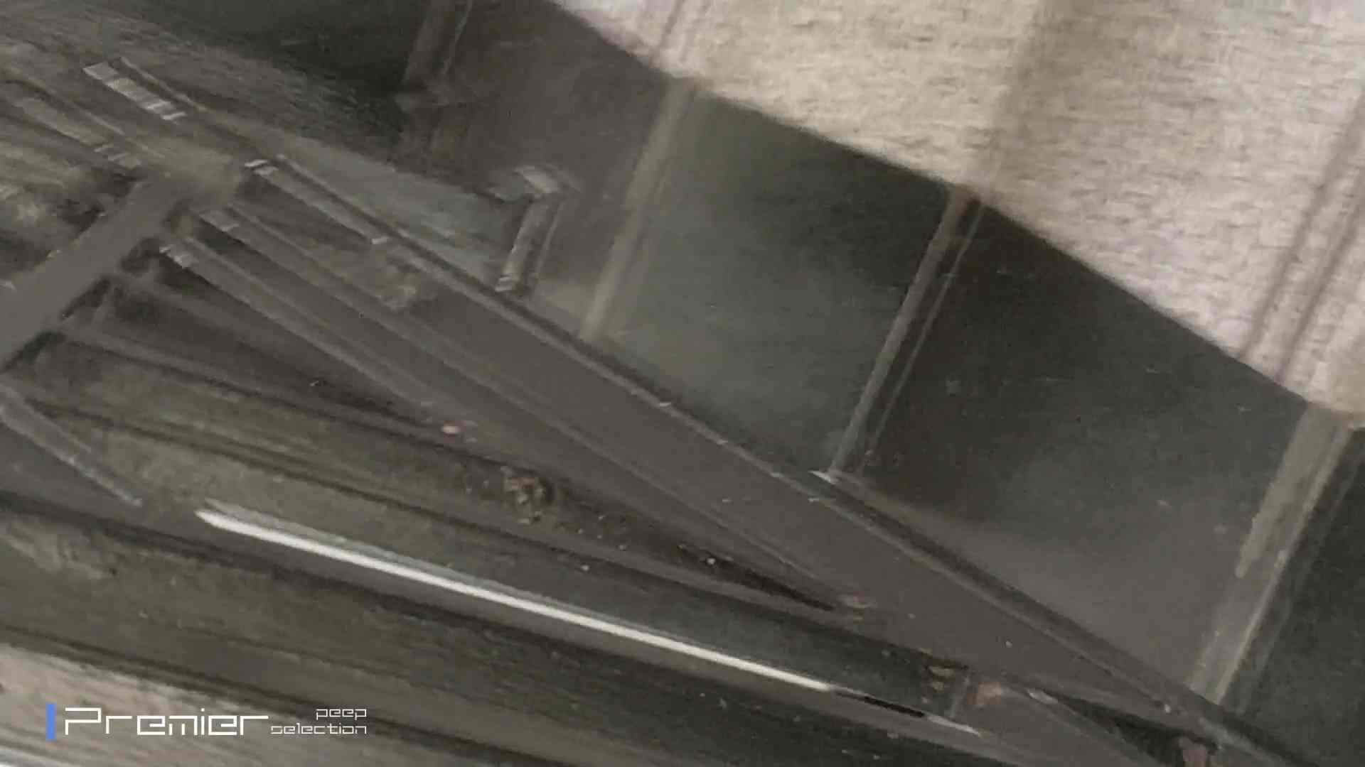 生理用ナプキン交換 大学休憩時間の洗面所事情77 美女達のヌード   お姉さん達のヌード  98連発 16