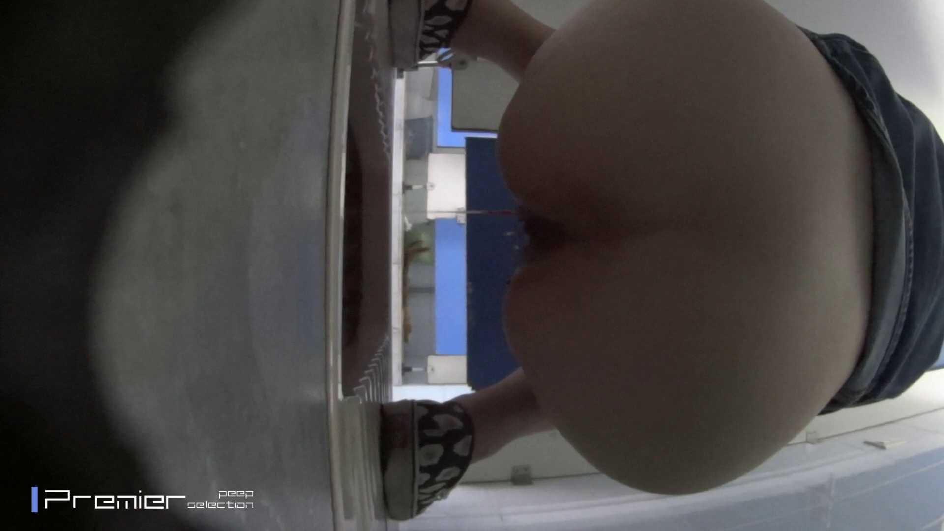 生理用ナプキン交換 大学休憩時間の洗面所事情77 美女達のヌード   お姉さん達のヌード  98連発 38