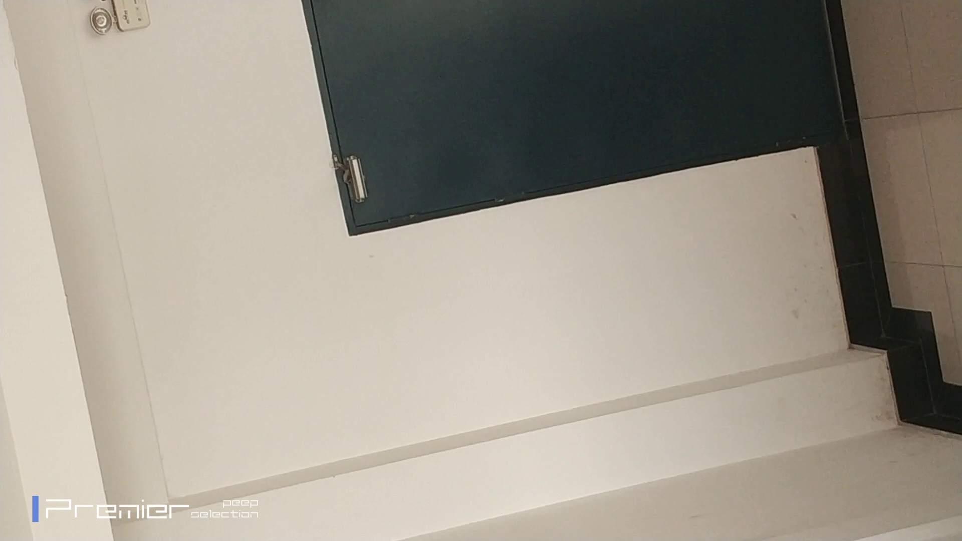生理用ナプキン交換 大学休憩時間の洗面所事情77 美女達のヌード   お姉さん達のヌード  98連発 98