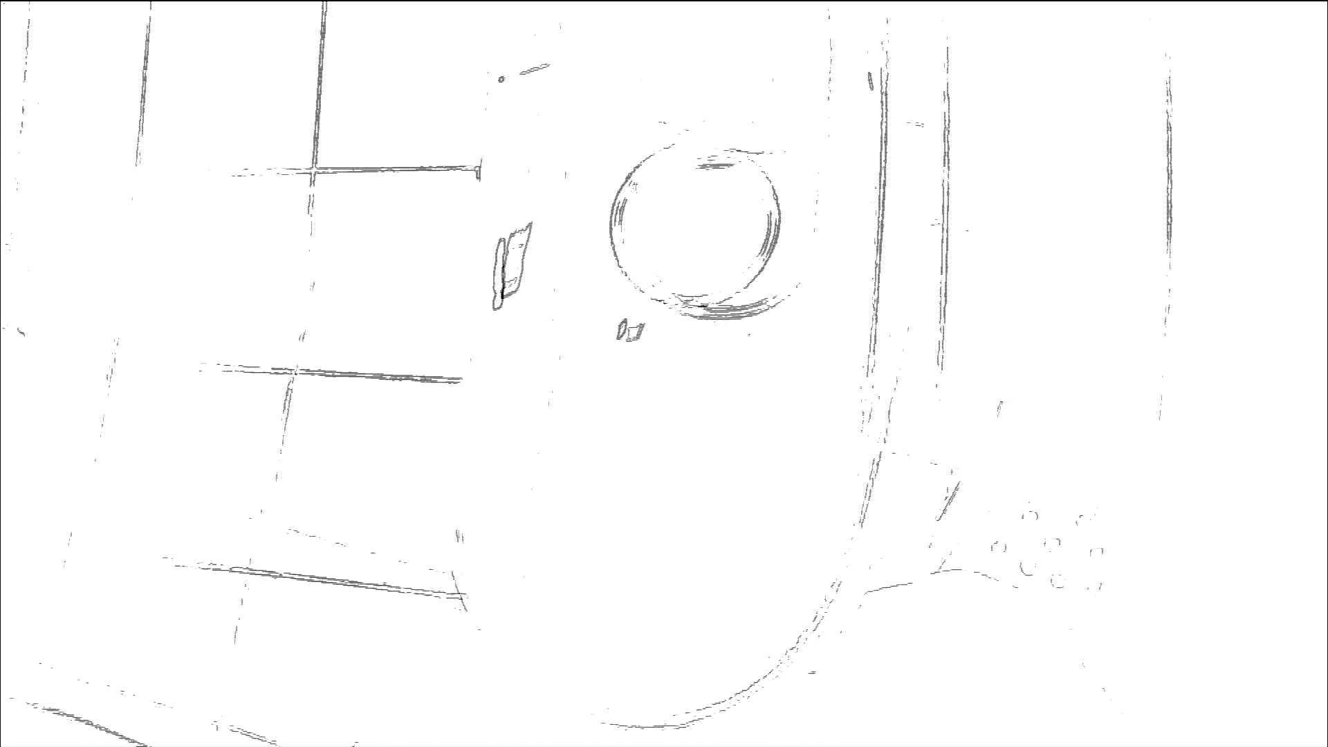 美しい日本の未来 特別版 軌跡2 盗撮エロすぎ   おまんこ無修正  76連発 5