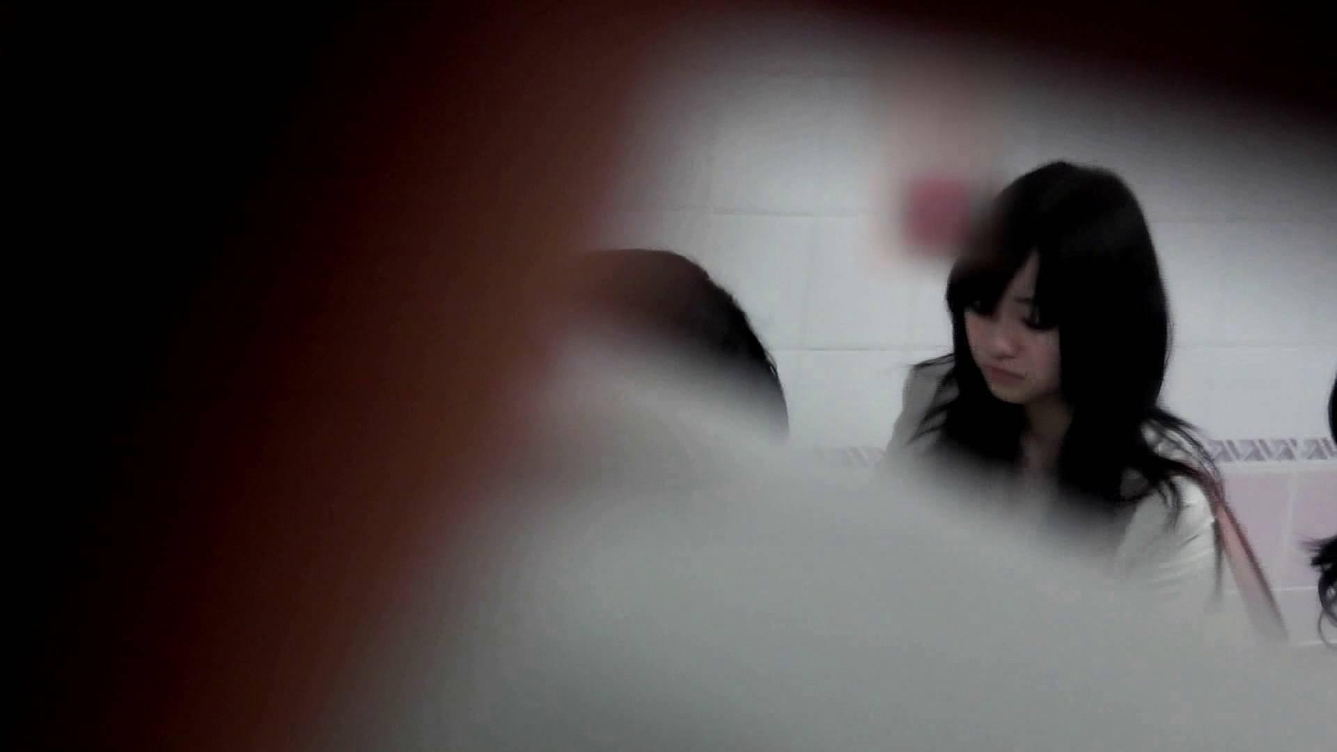 美しい日本の未来 特別版 軌跡2 盗撮エロすぎ   おまんこ無修正  76連発 9