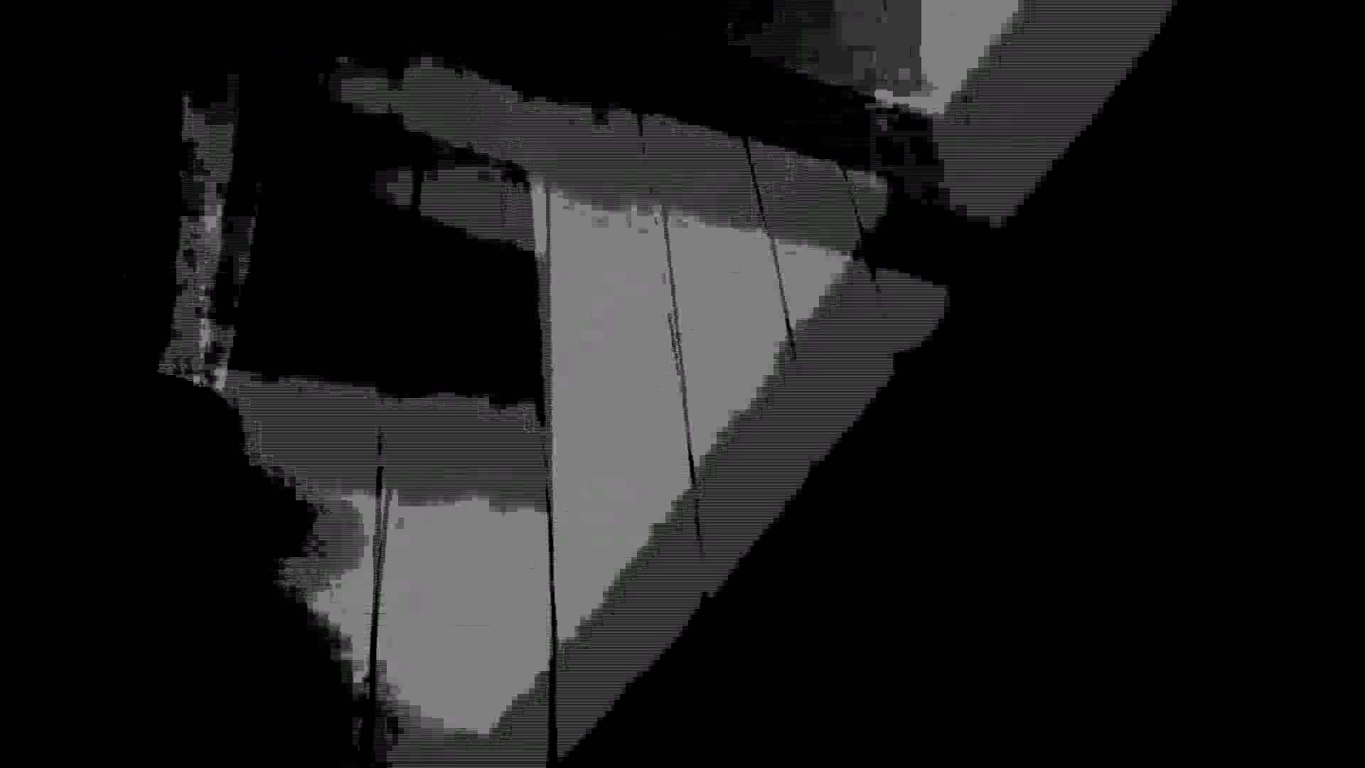 美しい日本の未来 特別版 軌跡2 盗撮エロすぎ   おまんこ無修正  76連発 17
