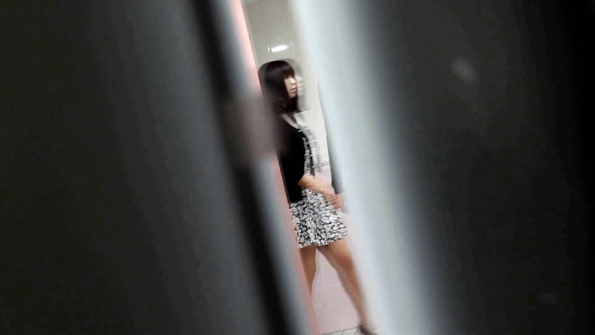 美しい日本の未来 特別版 軌跡2 盗撮エロすぎ   おまんこ無修正  76連発 47