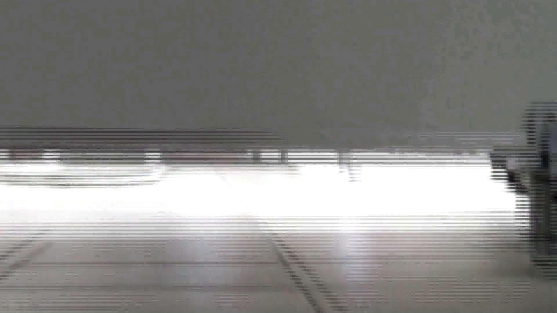 美しい日本の未来 特別版 軌跡2 盗撮エロすぎ   おまんこ無修正  76連発 74