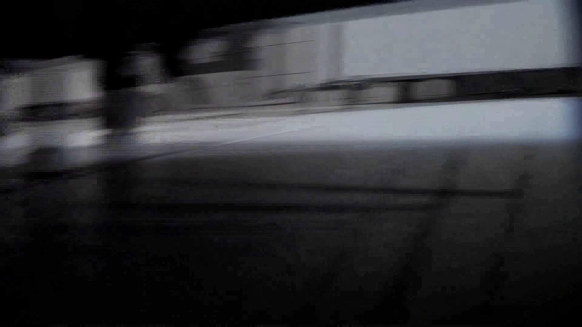 美しい日本の未来 特別版 軌跡2 盗撮エロすぎ   おまんこ無修正  76連発 75