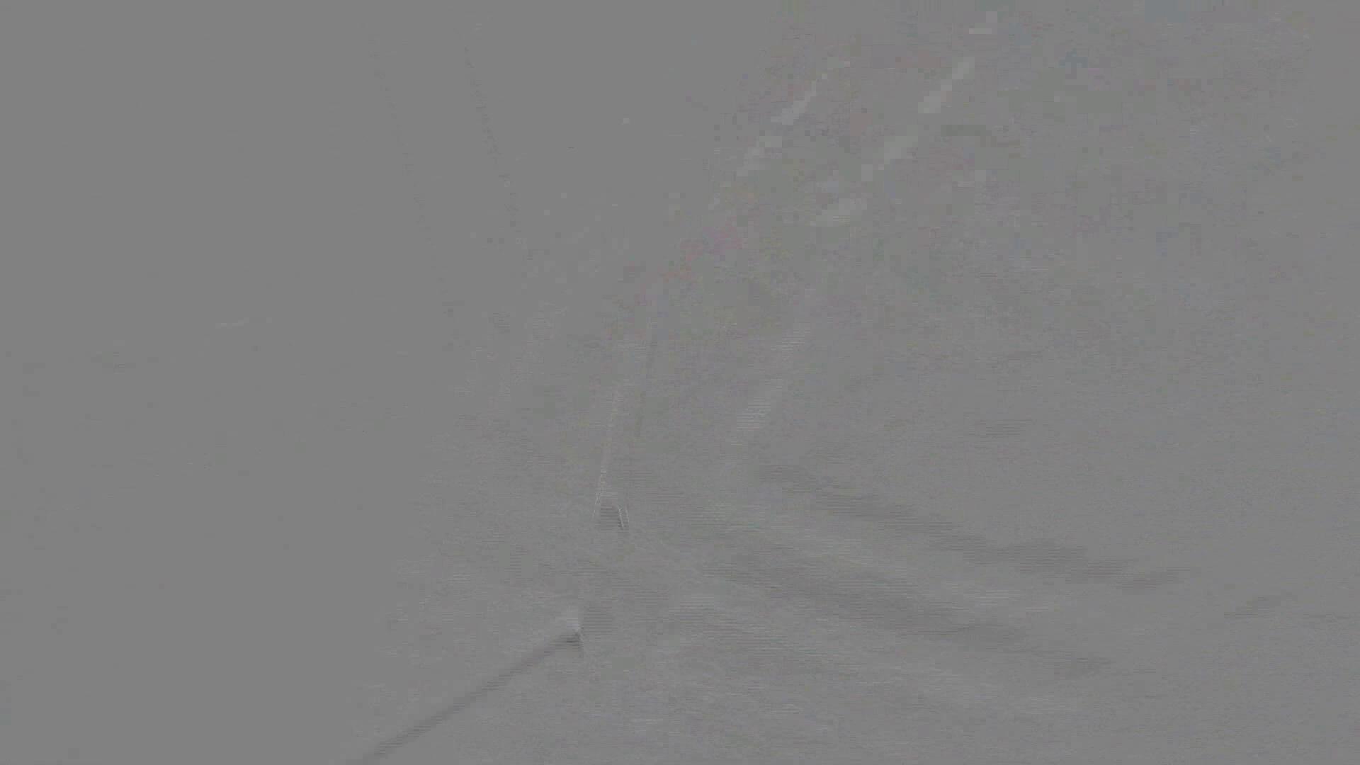 美しい日本の未来 特別版 軌跡2 盗撮エロすぎ   おまんこ無修正  76連発 76
