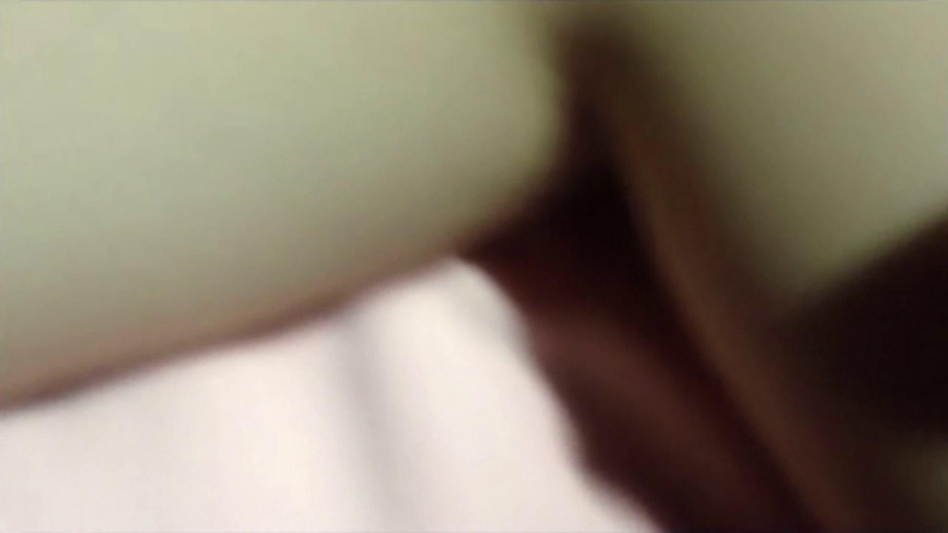 vol.16 【SNちゃん】某有名雑誌現役読者モデル お上品だけど天然 知人達のヌード   キャバ嬢達のヌード  94連発 4