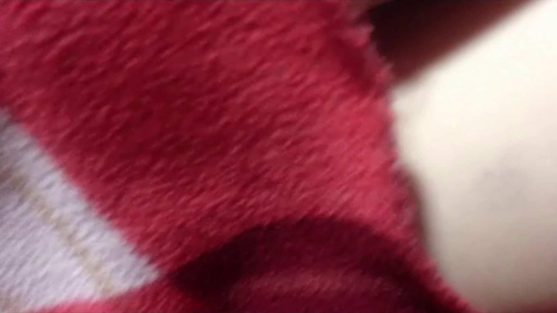vol.16 【SNちゃん】某有名雑誌現役読者モデル お上品だけど天然 知人達のヌード   キャバ嬢達のヌード  94連発 28