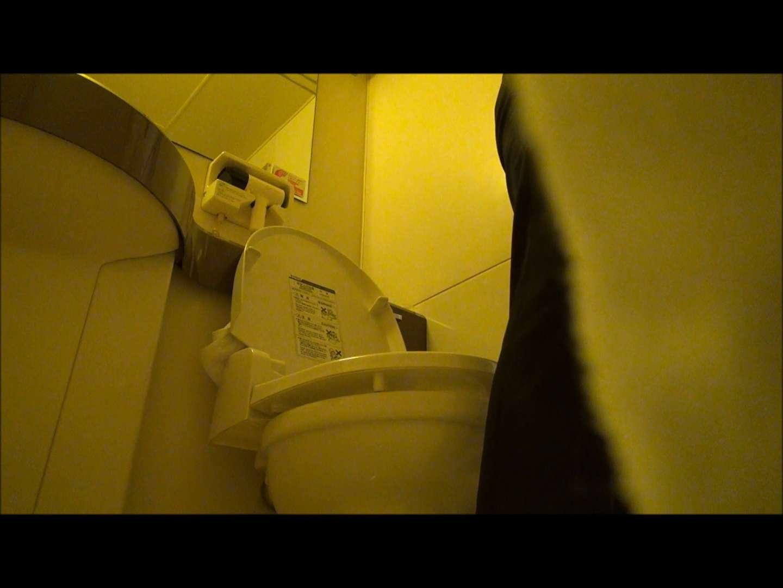 vol.56 【KTちゃん】現役JD居酒屋アルバイト 5回目?洗面所 ギャル・コレクション | 知人達のヌード  88連発 4