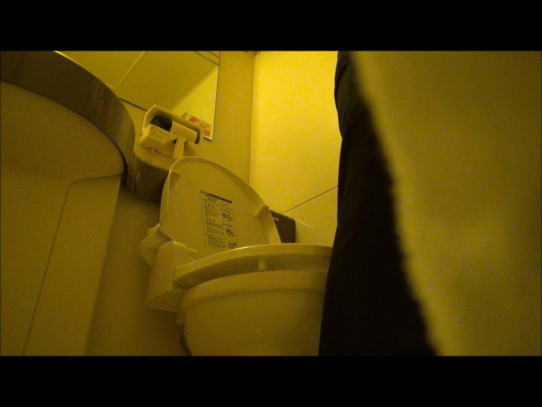 vol.56 【KTちゃん】現役JD居酒屋アルバイト 5回目?洗面所 ギャル・コレクション | 知人達のヌード  88連発 5