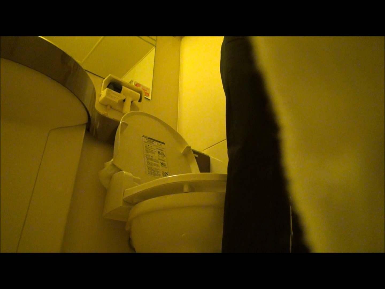 vol.56 【KTちゃん】現役JD居酒屋アルバイト 5回目?洗面所 ギャル・コレクション | 知人達のヌード  88連発 6