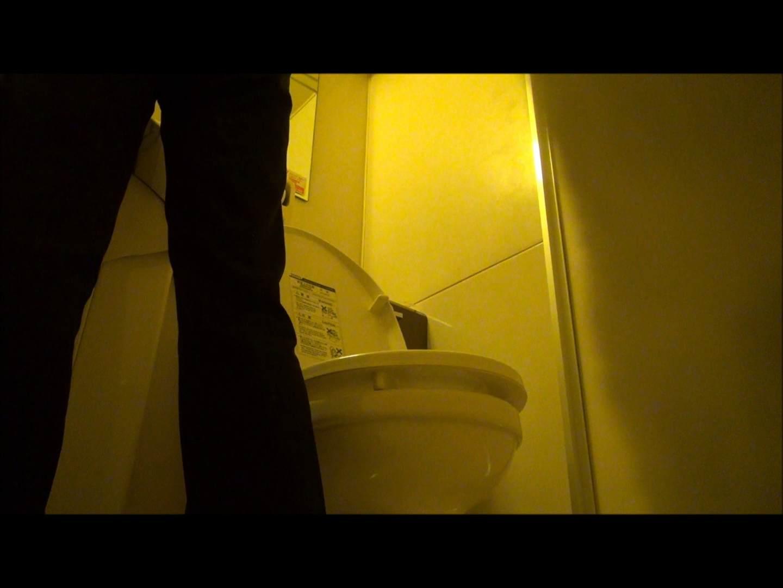 vol.56 【KTちゃん】現役JD居酒屋アルバイト 5回目?洗面所 ギャル・コレクション | 知人達のヌード  88連発 9