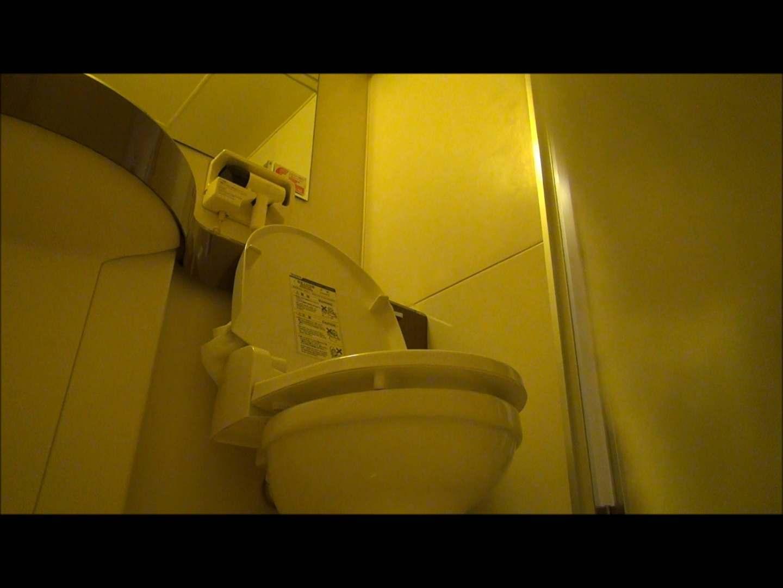 vol.56 【KTちゃん】現役JD居酒屋アルバイト 5回目?洗面所 ギャル・コレクション | 知人達のヌード  88連発 18