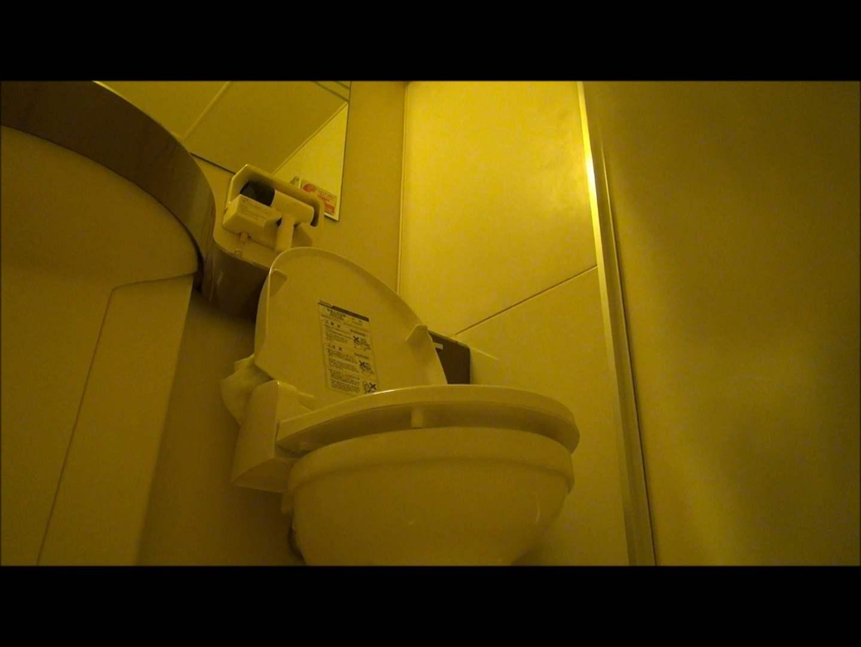 vol.56 【KTちゃん】現役JD居酒屋アルバイト 5回目?洗面所 ギャル・コレクション | 知人達のヌード  88連発 21