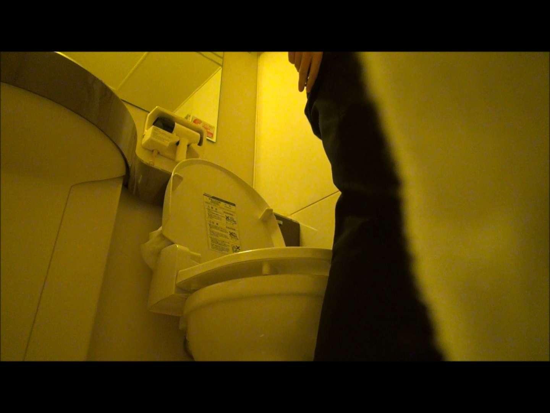 vol.56 【KTちゃん】現役JD居酒屋アルバイト 5回目?洗面所 ギャル・コレクション | 知人達のヌード  88連発 27