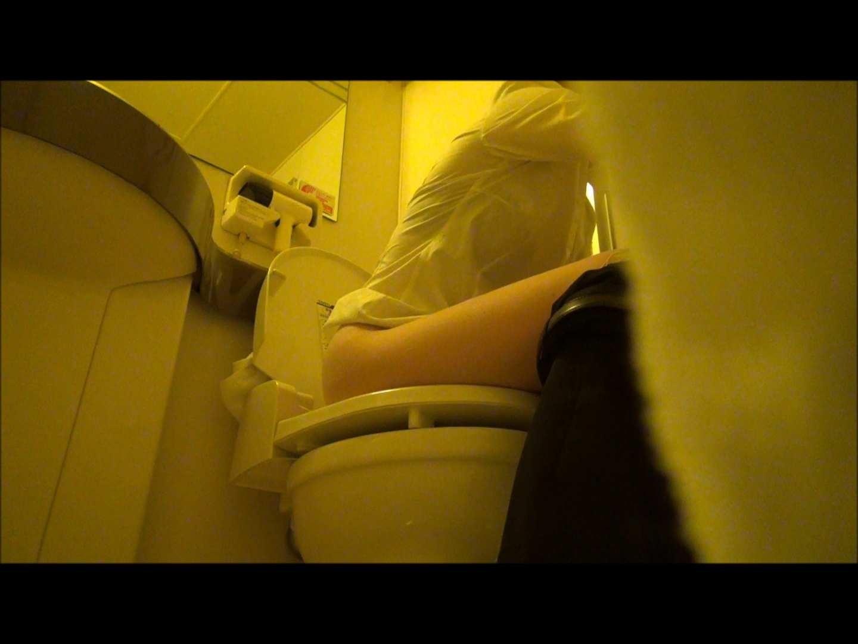 vol.56 【KTちゃん】現役JD居酒屋アルバイト 5回目?洗面所 ギャル・コレクション | 知人達のヌード  88連発 43