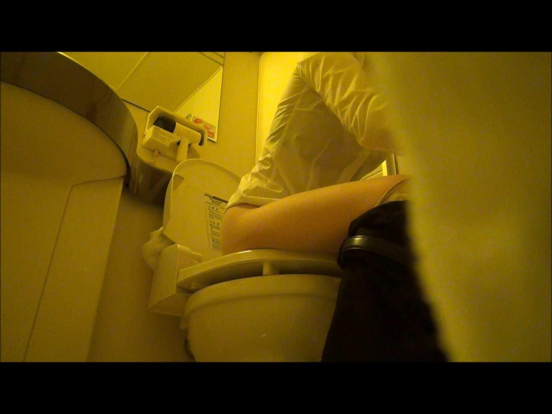 vol.56 【KTちゃん】現役JD居酒屋アルバイト 5回目?洗面所 ギャル・コレクション | 知人達のヌード  88連発 55