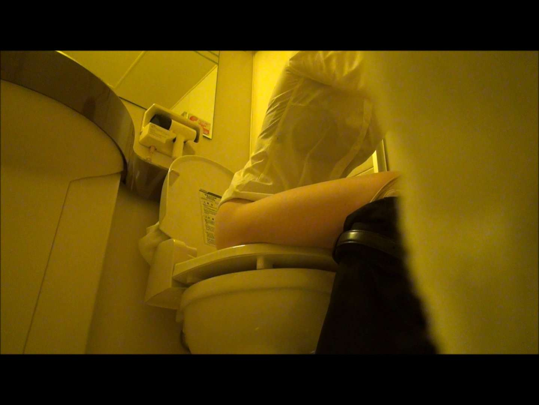 vol.56 【KTちゃん】現役JD居酒屋アルバイト 5回目?洗面所 ギャル・コレクション | 知人達のヌード  88連発 57