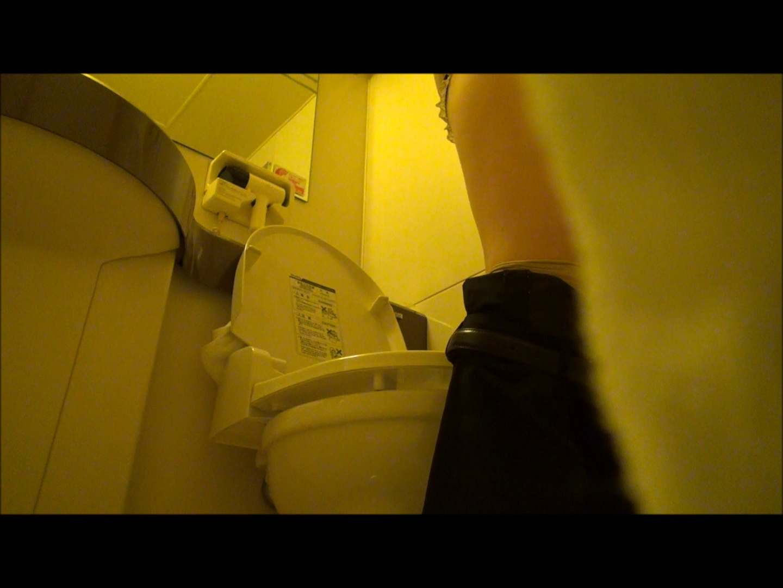 vol.56 【KTちゃん】現役JD居酒屋アルバイト 5回目?洗面所 ギャル・コレクション | 知人達のヌード  88連発 64