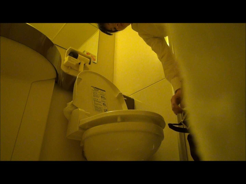 vol.56 【KTちゃん】現役JD居酒屋アルバイト 5回目?洗面所 ギャル・コレクション | 知人達のヌード  88連発 68