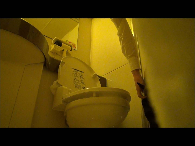 vol.56 【KTちゃん】現役JD居酒屋アルバイト 5回目?洗面所 ギャル・コレクション | 知人達のヌード  88連発 75