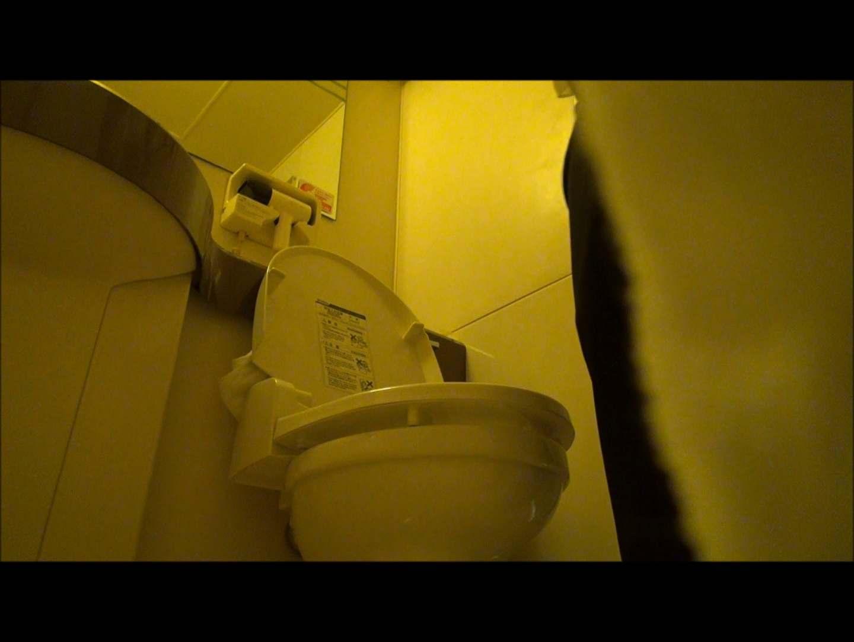 vol.56 【KTちゃん】現役JD居酒屋アルバイト 5回目?洗面所 ギャル・コレクション | 知人達のヌード  88連発 76