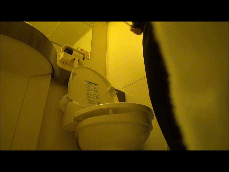 vol.56 【KTちゃん】現役JD居酒屋アルバイト 5回目?洗面所 ギャル・コレクション | 知人達のヌード  88連発 77
