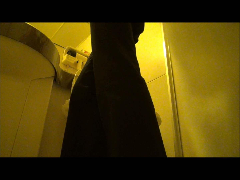 vol.56 【KTちゃん】現役JD居酒屋アルバイト 5回目?洗面所 ギャル・コレクション | 知人達のヌード  88連発 86