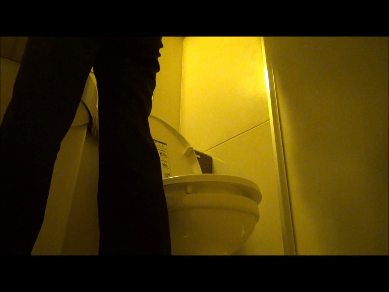 vol.56 【KTちゃん】現役JD居酒屋アルバイト 5回目?洗面所 ギャル・コレクション | 知人達のヌード  88連発 88