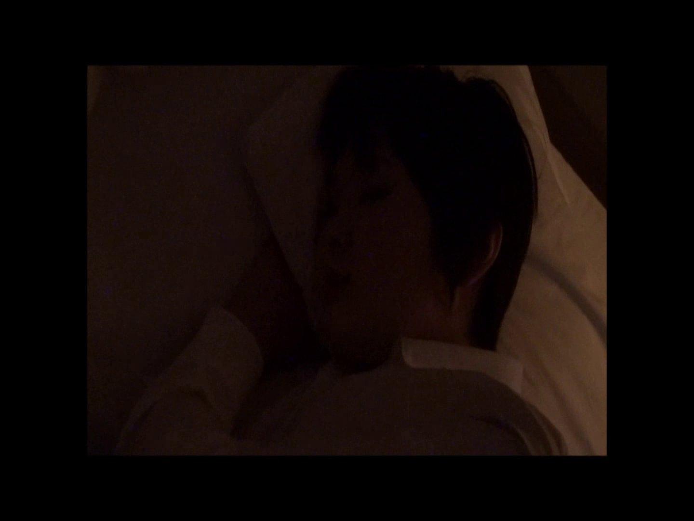 vol.57 【KTちゃん】現役JD居酒屋アルバイト 5回目? 悪戯   盗撮エロすぎ  73連発 19