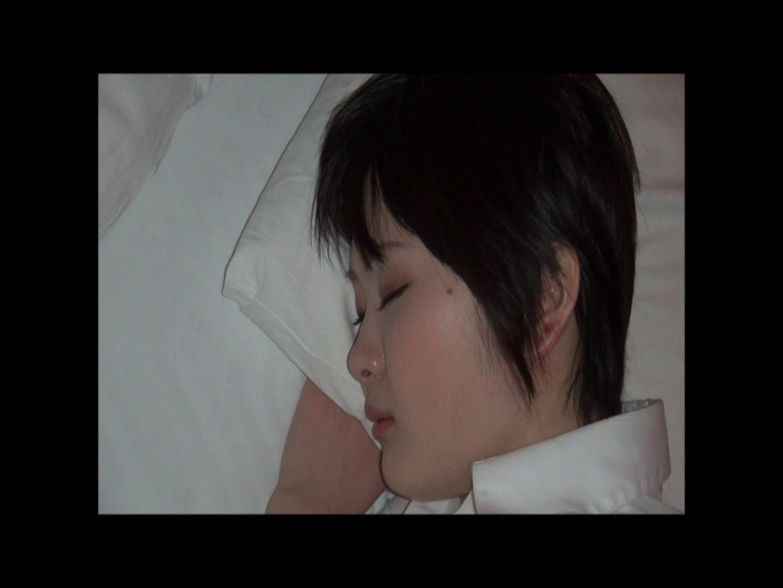 vol.57 【KTちゃん】現役JD居酒屋アルバイト 5回目? 悪戯   盗撮エロすぎ  73連発 22