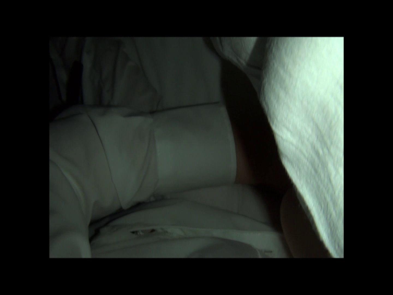 vol.57 【KTちゃん】現役JD居酒屋アルバイト 5回目? 悪戯   盗撮エロすぎ  73連発 25