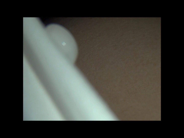 vol.57 【KTちゃん】現役JD居酒屋アルバイト 5回目? 悪戯   盗撮エロすぎ  73連発 29