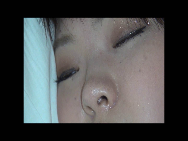 vol.57 【KTちゃん】現役JD居酒屋アルバイト 5回目? 悪戯   盗撮エロすぎ  73連発 40