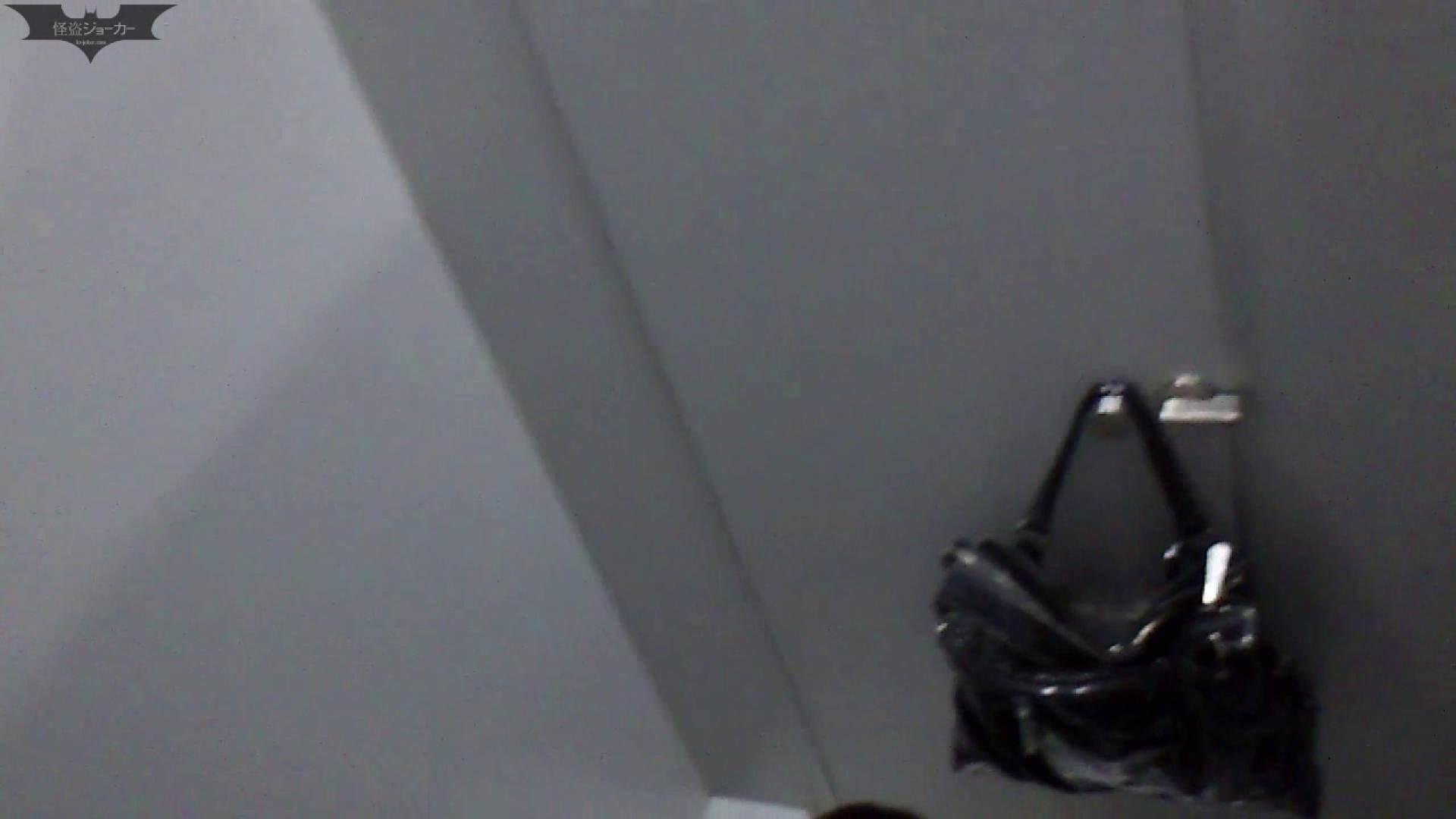 駅隣接デパート8携帯を隣の個室に挿し込んでみたら 美女達のヌード | ギャル・コレクション  43連発 17